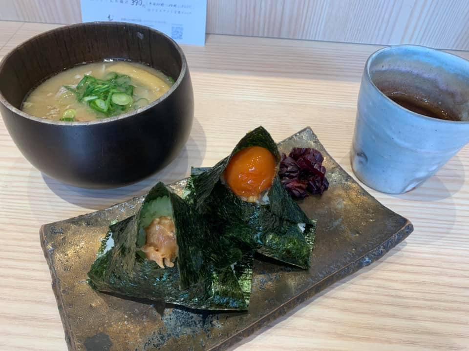 シェアキッチン ヒトトバ 神戸岡本店